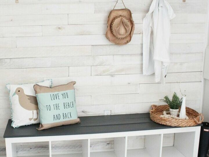 18 Entryway Furniture Ideas Perfect for Offering a Stylish Welcome