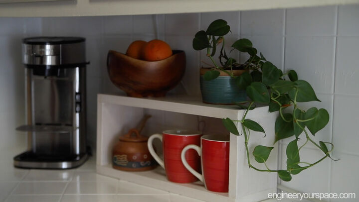 easy way to upgrade your kitchen in minutes it s renter friendly