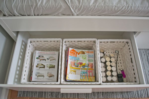 s bedroom organization, 3 Bedroom Closet Organizer Make the most of your Storage