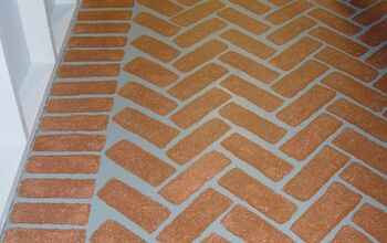 14 Ways to Transform Your Basement Flooring From Drab to Fab
