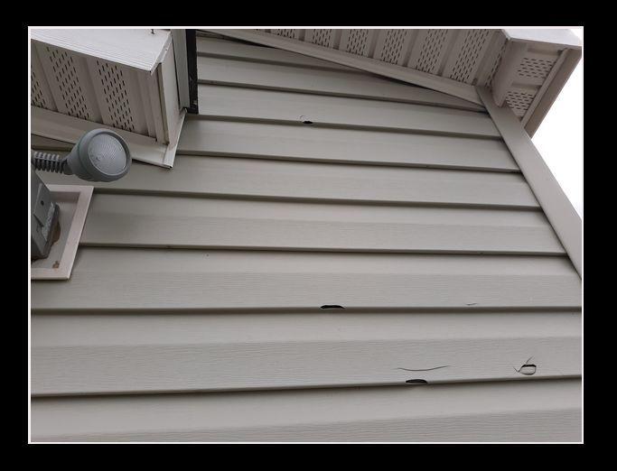 repair hail damage save big money