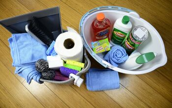 Learn How to Clean Bathroom Areas for Sparkling, Stress-Free Results