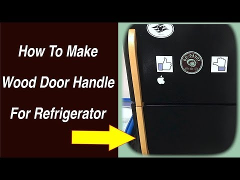s appliance repair, 2 Cool Home Appliance Repair Trick