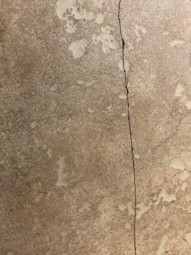 tile quick fix