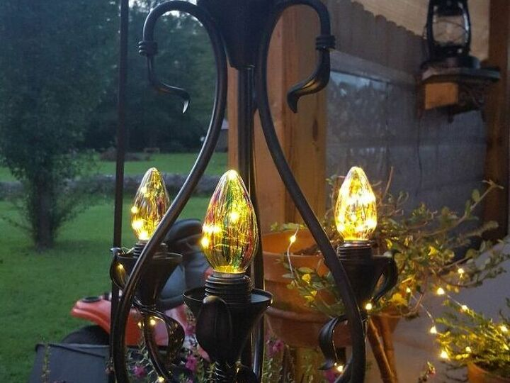Make Your Garden Shine With the Best Outdoor Lighting Tips and Tricks