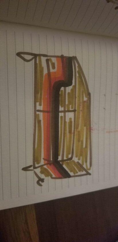 quick sketch