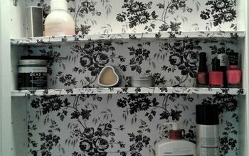 18 Ways to Transform Your Medicine Cabinet From Functional to Fabulous