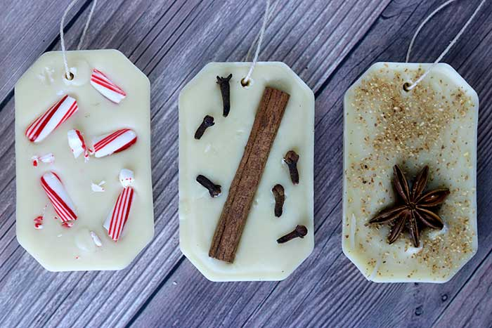 diy air fresheners with essential oils