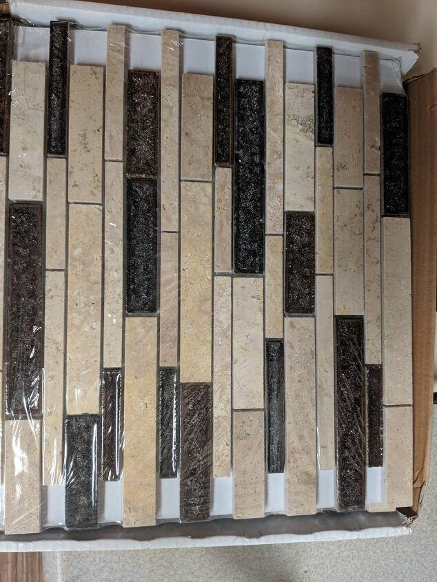 q cut tile without a tile cutter