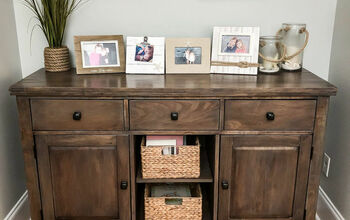How to Strip and Stain Furniture