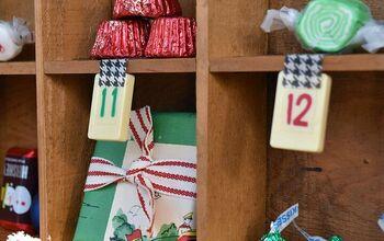 10 Fun Advent Calendars The Whole Family Can Enjoy