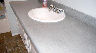 How Do You Paint Formica Countertops Hometalk