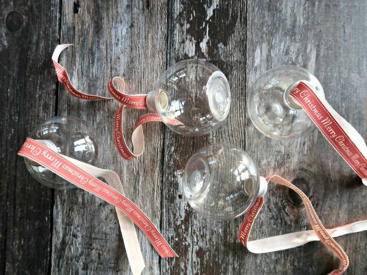 how to make super cute christmas reed diffusers