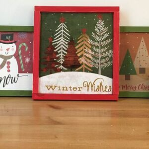 Turn holiday gift bags into awesome gifts