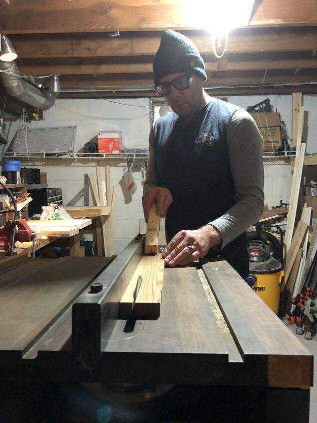 multi wood serving trays