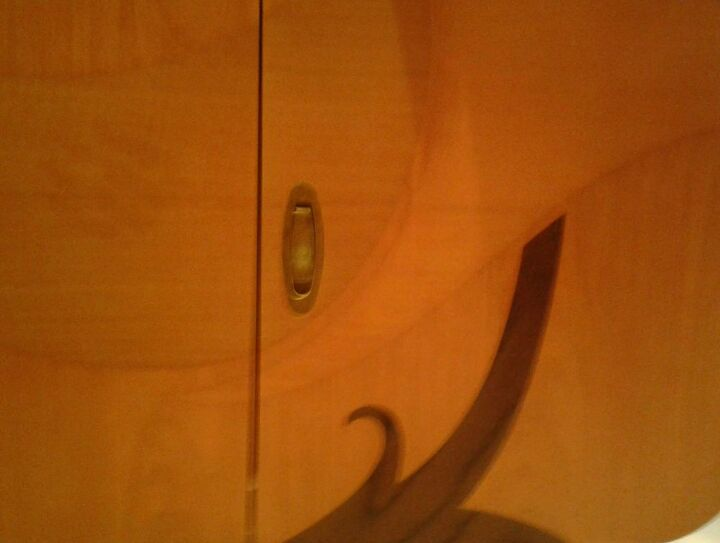 q exotic mixed wood furniture how to clean and refresh safely