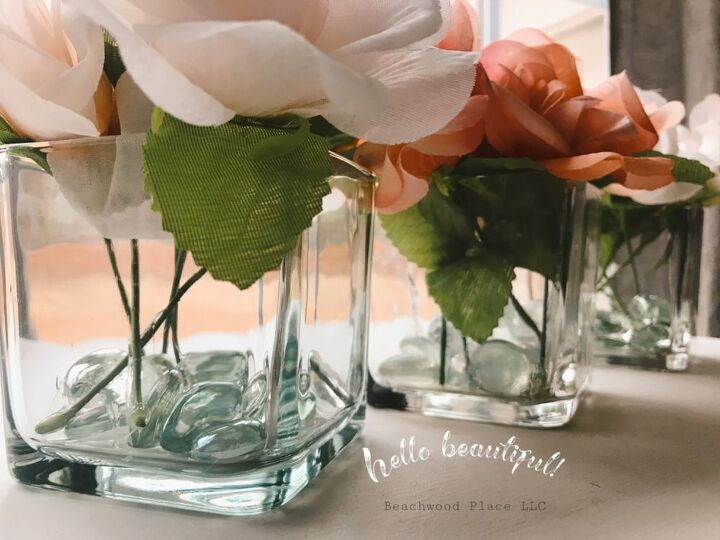 valentine vase dollar tree hack