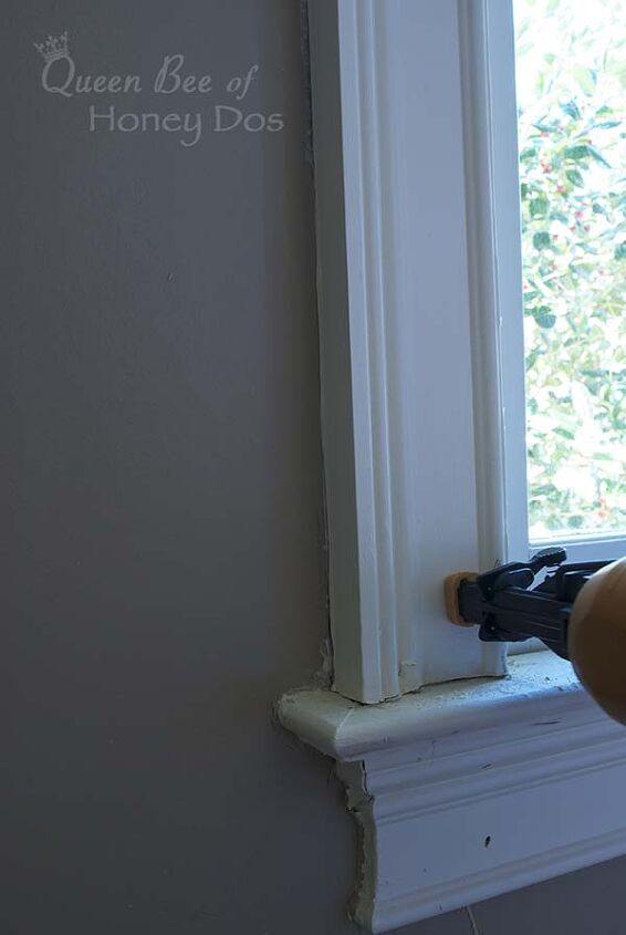 how to insulate drafty windows permanently