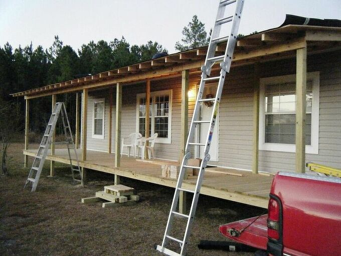q what is roofing in mobile al