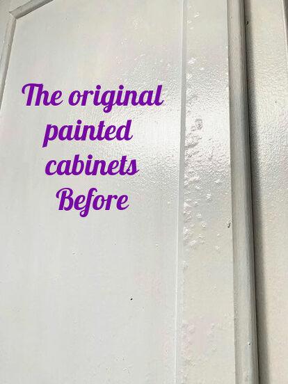 How To Replace Your Kitchen Cabinet Doors Diy Hometalk