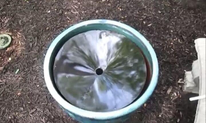 Step 8: Test Circle