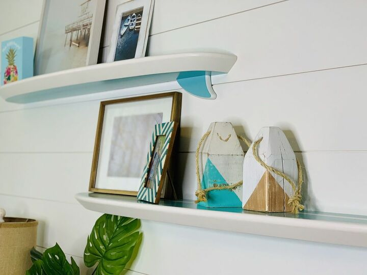 oh buoy turn scraps into adorable nautical decorations