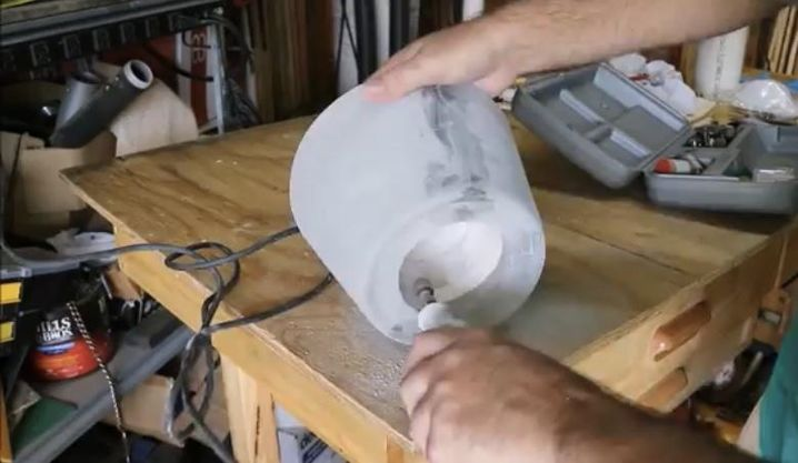 Remove Glue and Residue