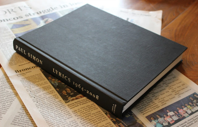 decorative farmhouse books from thrifted finds