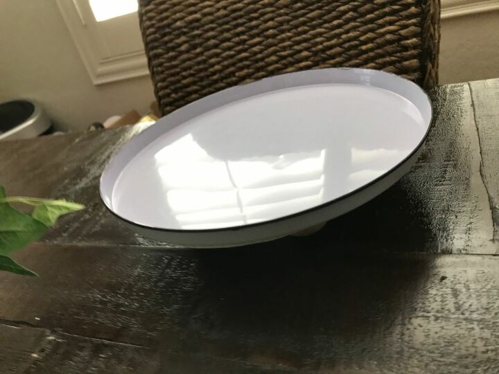 dollar store stove burner cover tray
