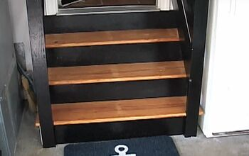 How To Renew Your Garage Steps In Under 2 Hours