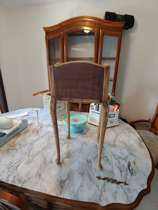plant stand to toilet paper stand