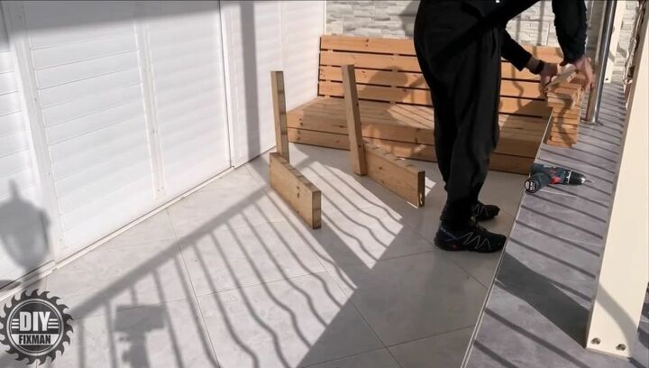 how to upgrade your balcony in a few steps
