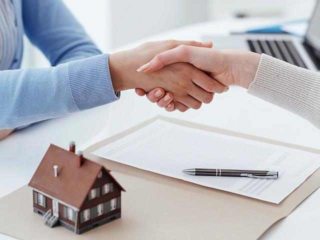 five common mistakes single people make when buying a property