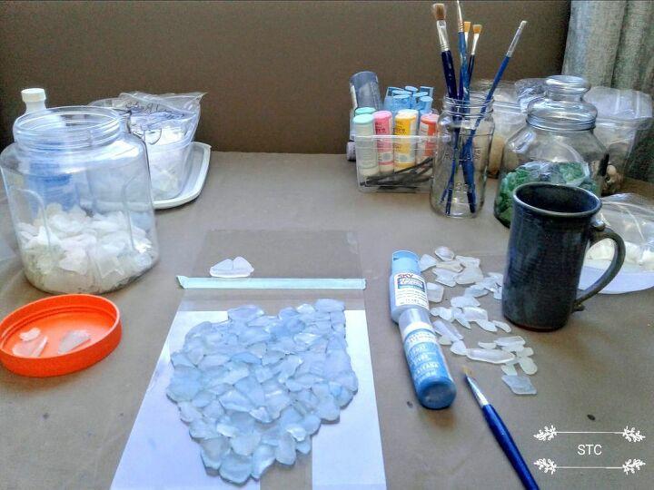 Creating the Iceberg Beneath the Surface