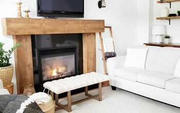 Transform a Space With White Paint: The Days of White Walls Are Back