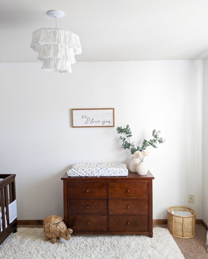 how to make a 250 anthropologie tassel chandelier for only 31
