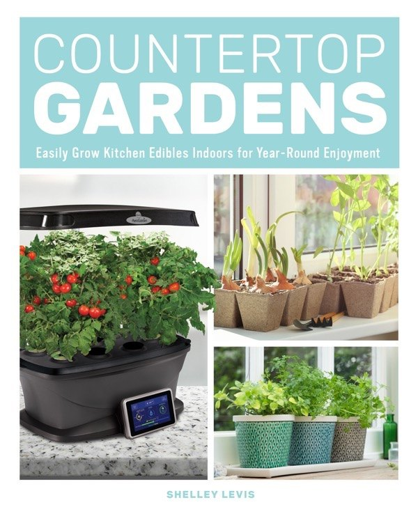 grow healthy food fast easy greens you can grow indoors