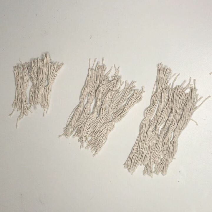diy 3 dollar tree pampas grass