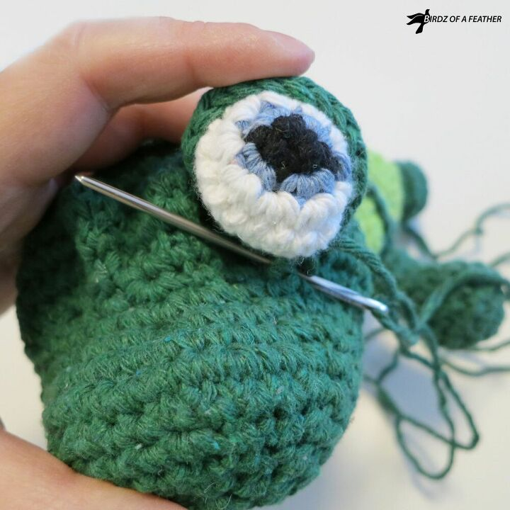 web camera cozy protect your kids