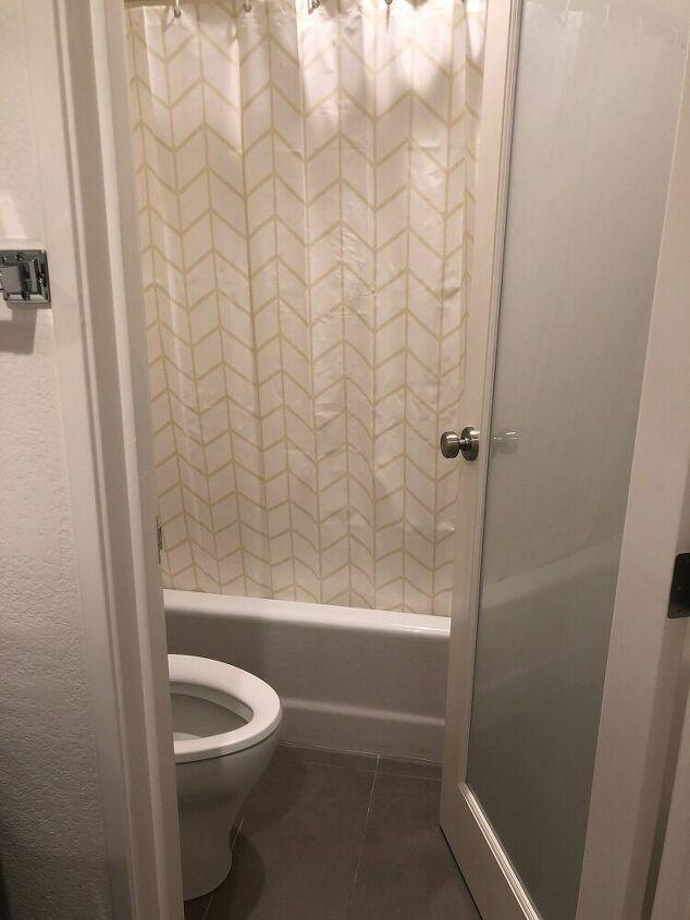 q bathroom rug ideas