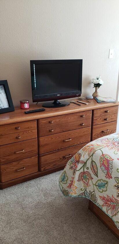 q 80 s oak furniture