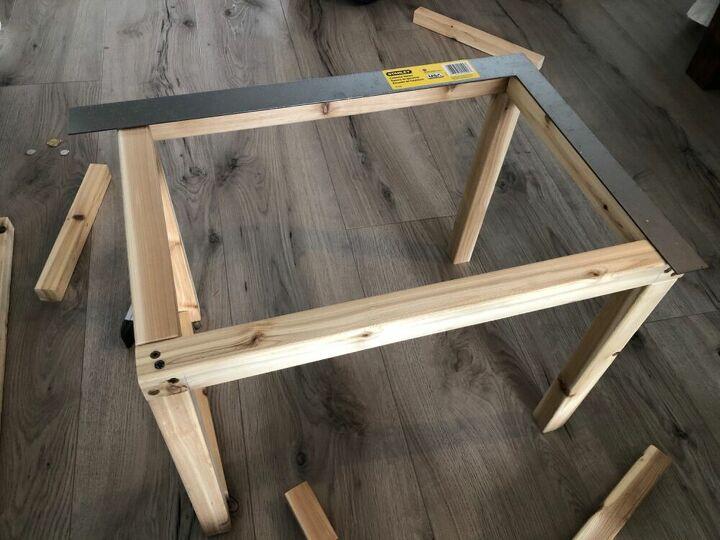 ottoman stools