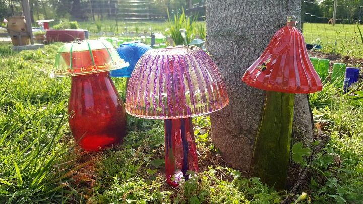 q how do i find true glowing in the dark paint for outdoor glass
