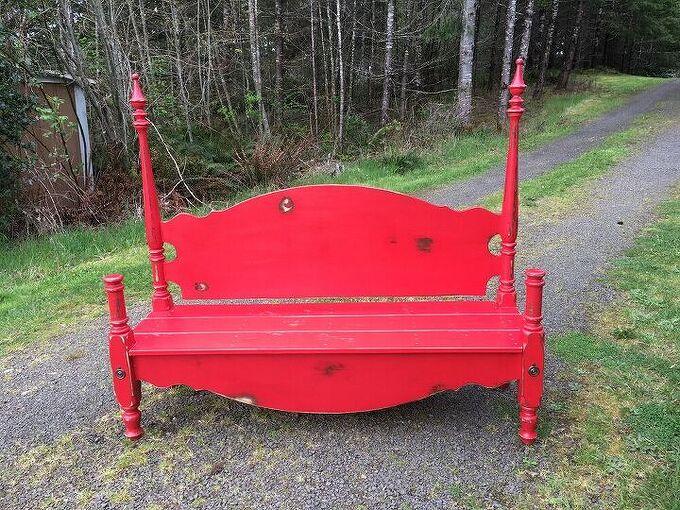memory bench