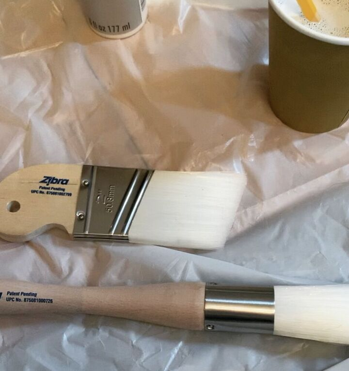 Zibra Brushes are great brushes to work with!