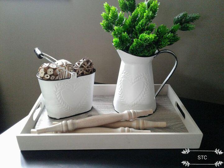 cookie cutter to custom enamelware