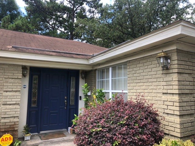 q recommendations for exterior light replacement