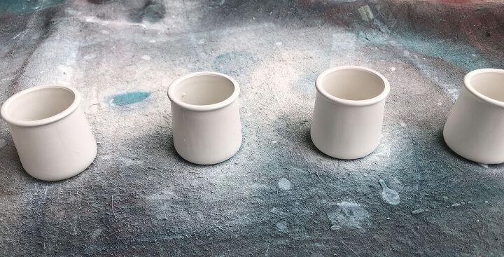 diy oui yogurt jar project