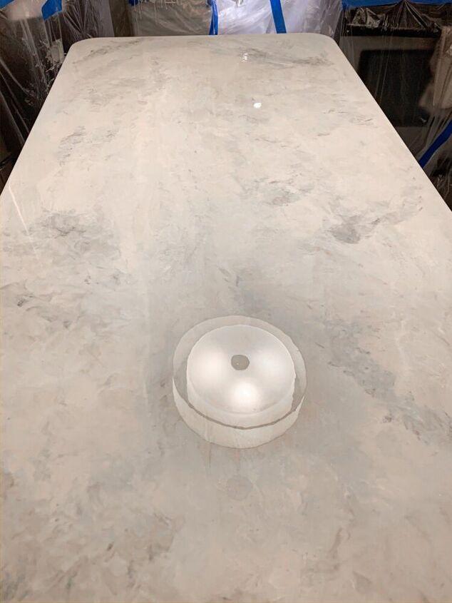 stone coat countertops epoxy