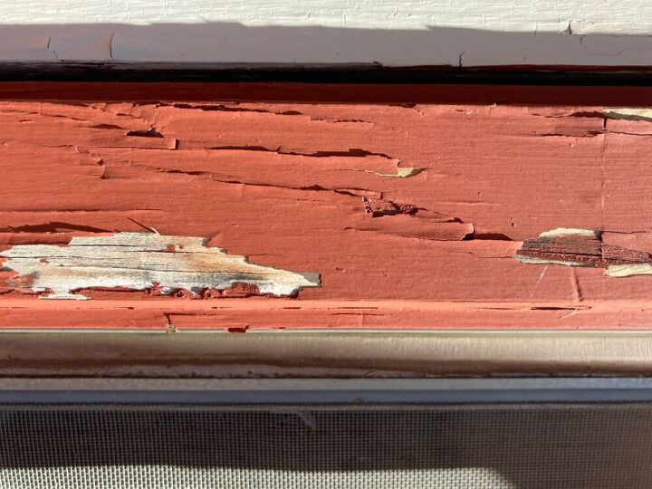q can these windows be repaired rather than replaced with new ones
